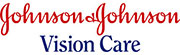 Logo Johnson&Johnson